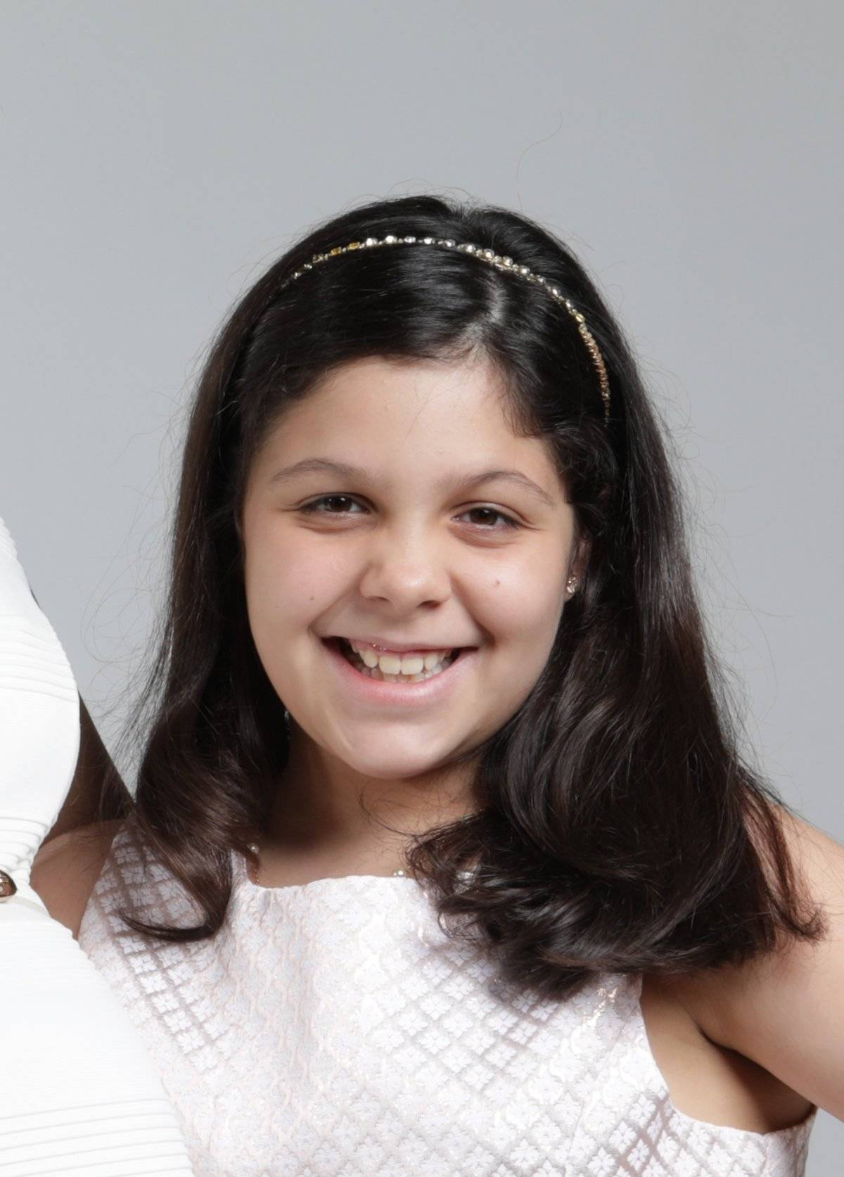 Marah Rivera Cucurullo