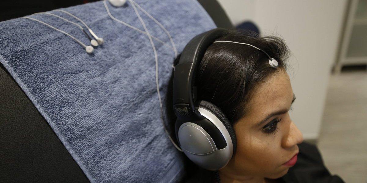 ¿Qué es el Neurofeedback y para qué sirve?