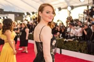 https://www.publinews.gt/gt/espectaculos/2018/01/21/las-mejor-vestidas-la-historia-los-sag-awards.html