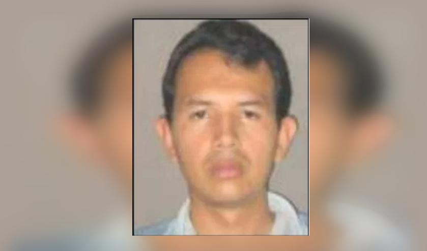Este es el violador colombiano que triplicó los casos de abuso cometidos por Garavito