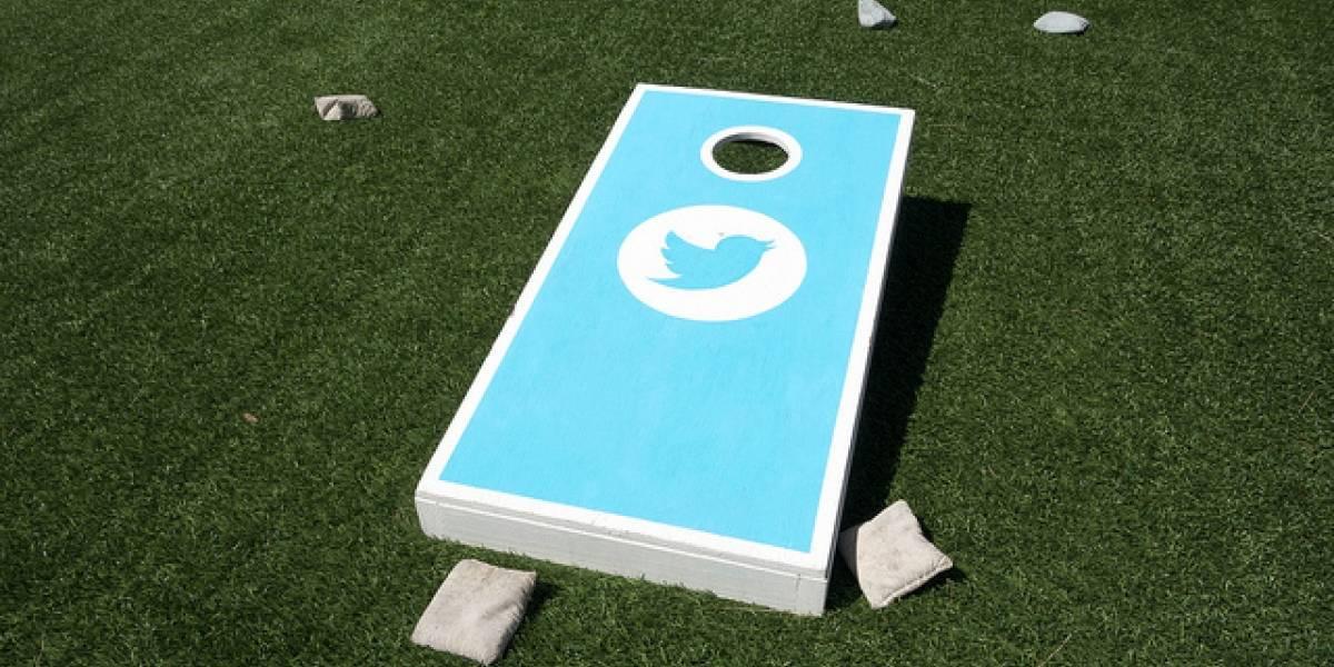 Trol en Twitter usó tuits promovidos contra personas transgénero