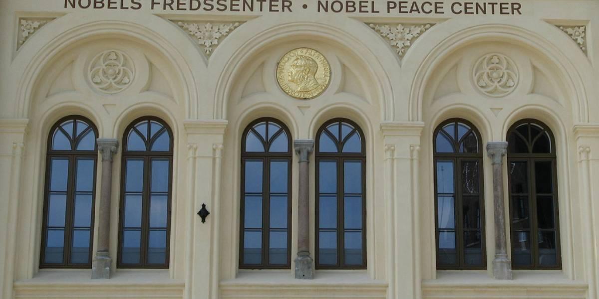 Premio Nobel va a terminar entregándose solo a los científicos más longevos