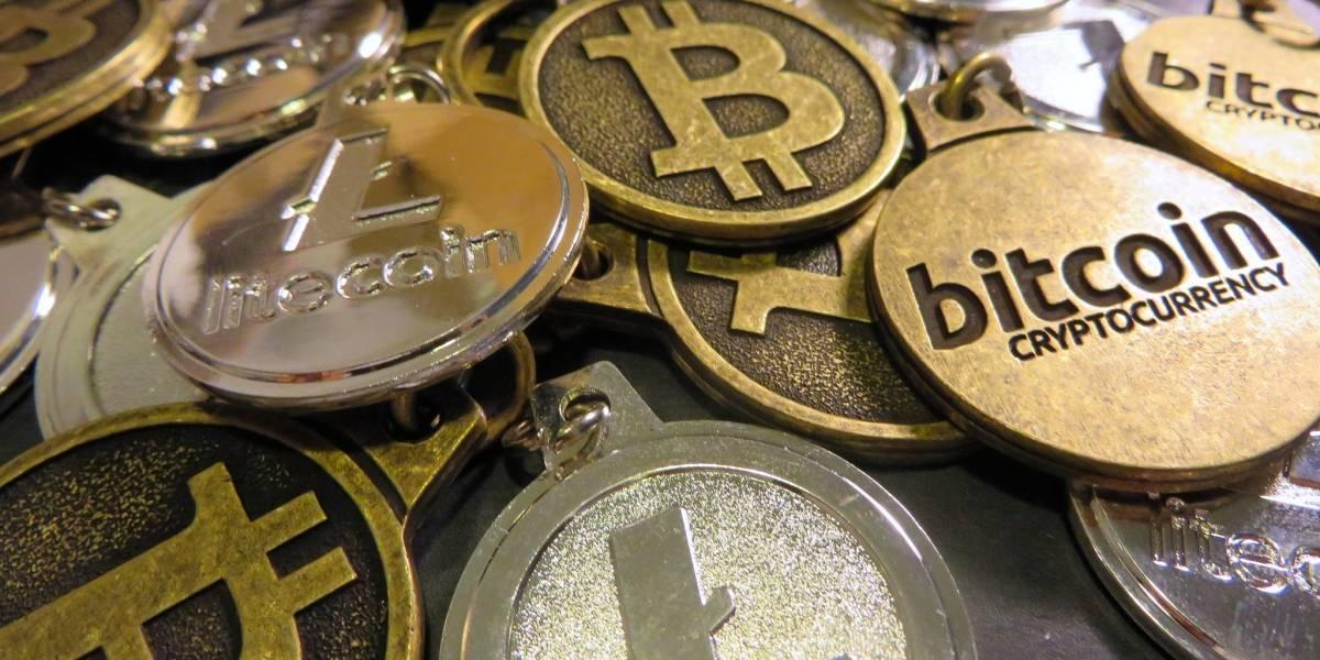 Ganancias obtenidas mediante criptomonedas también deben pagar impuestos