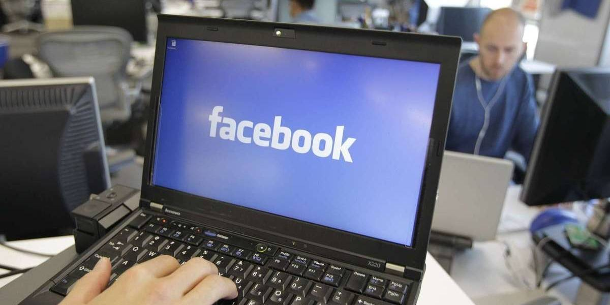 Facebook implementará herramientas para búsqueda de trabajo