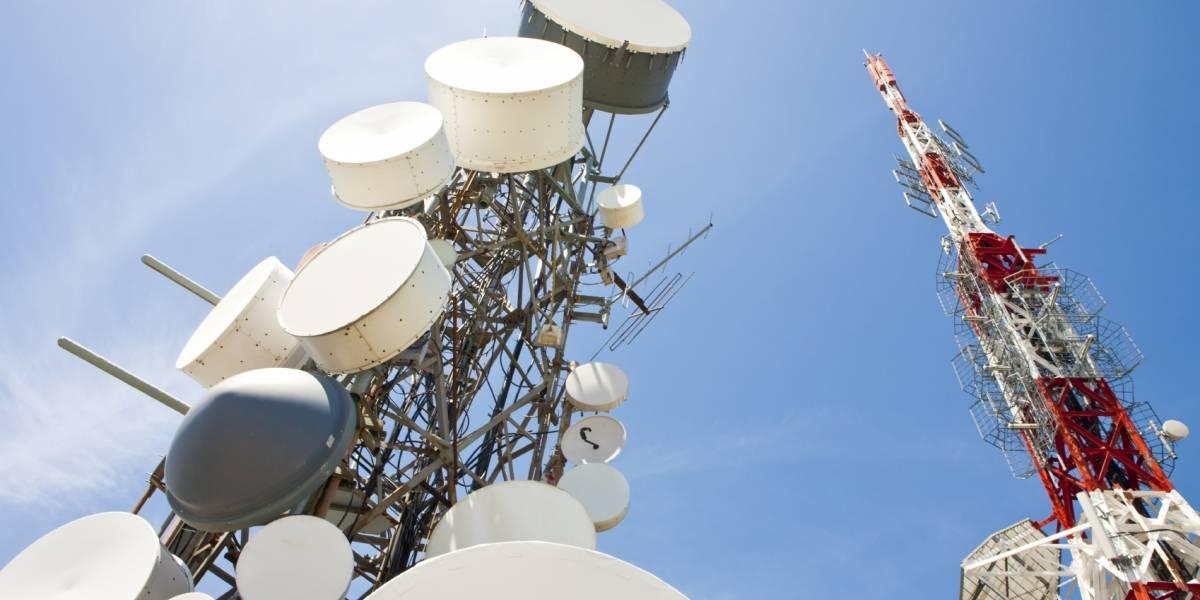 Gobierno mexicano promete eliminar riesgos para usuarios en la #LeyTelecom