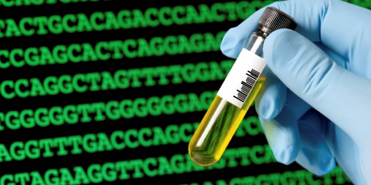 FW Pregunta: ¿Te operarías preventivamente tras los resultados de un examen genético?