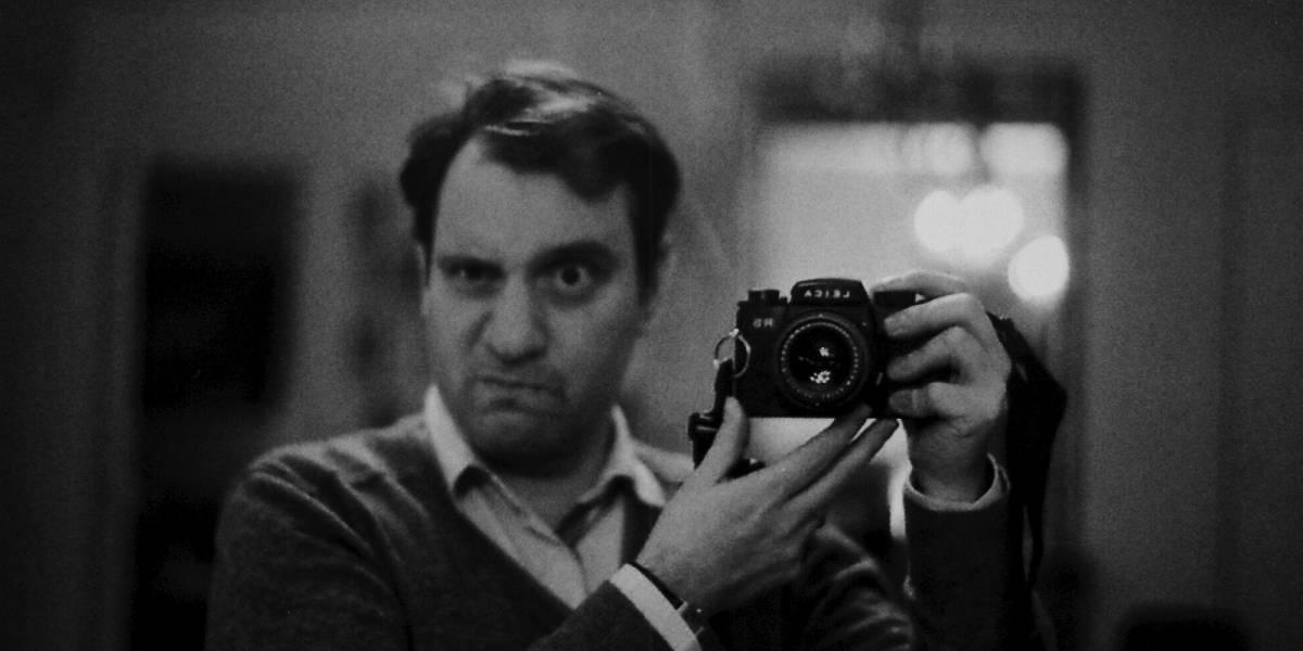 En Europa podrás tomarte una selfie en monumentos públicos sin infringir derechos de autor