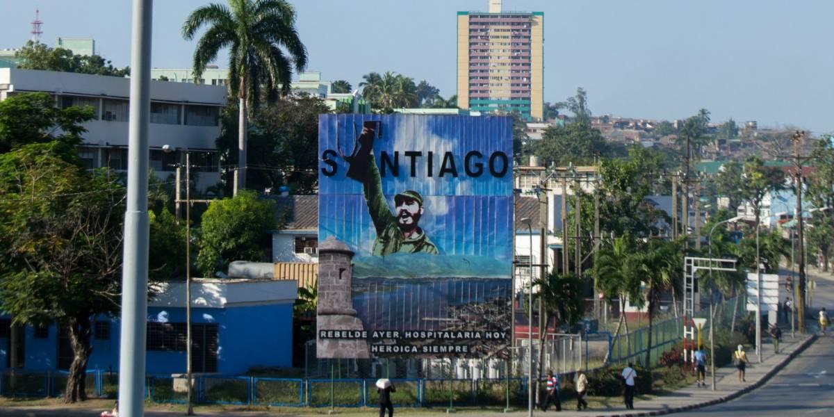 Santiago de Cuba tendrá acceso público a Internet mediante Wi-Fi