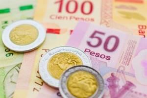 https://www.publimetro.com.mx/mx/opinion/2018/01/21/trampas-del-dinero-las-todos-caemos.html