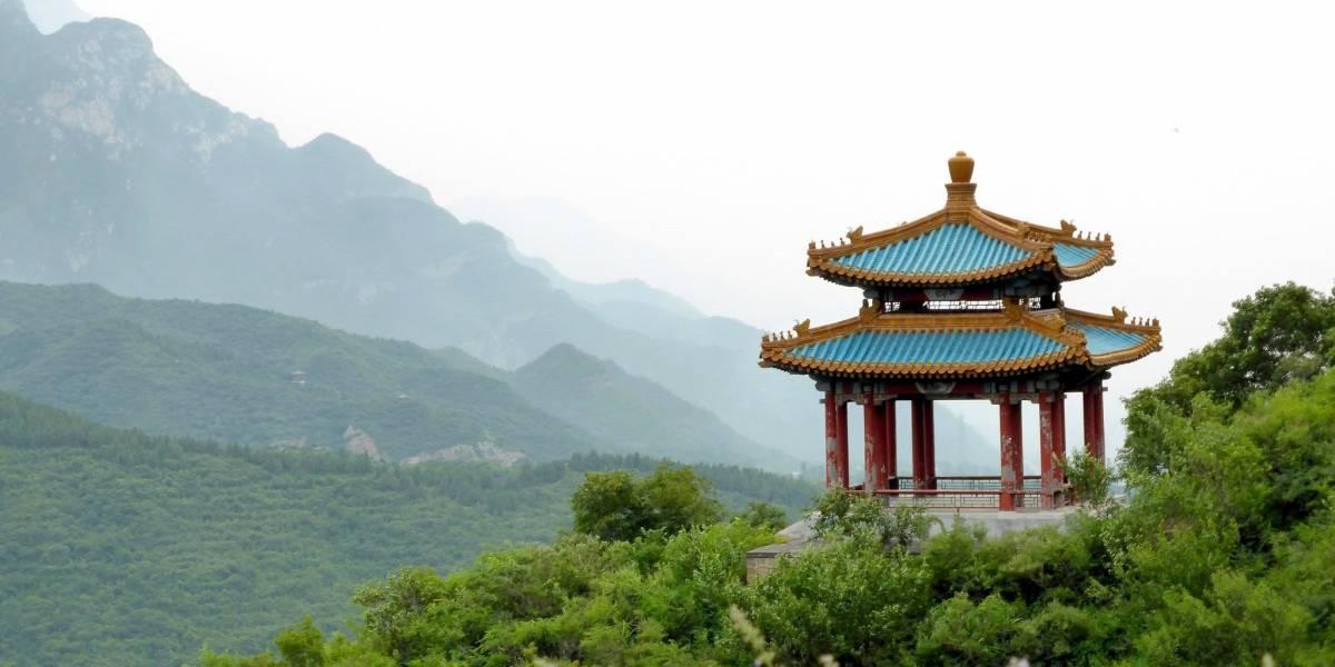 China reconoce que bloquea VPN porque éstas deben someterse a la normativa del país