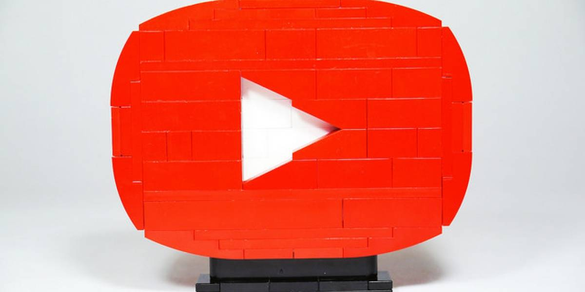 YouTube al fin muestra una vista previa de videos como GIFs