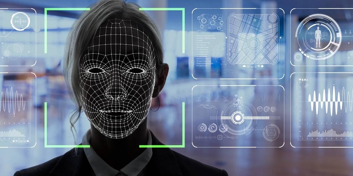 Equipo de Google crea parches psicodélicos para engañar redes neuronales