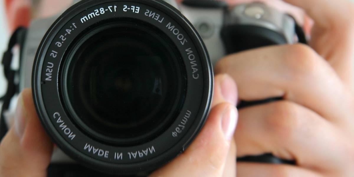 El MIT está trabajando en una tecnología para corregir la exposición de las fotografías