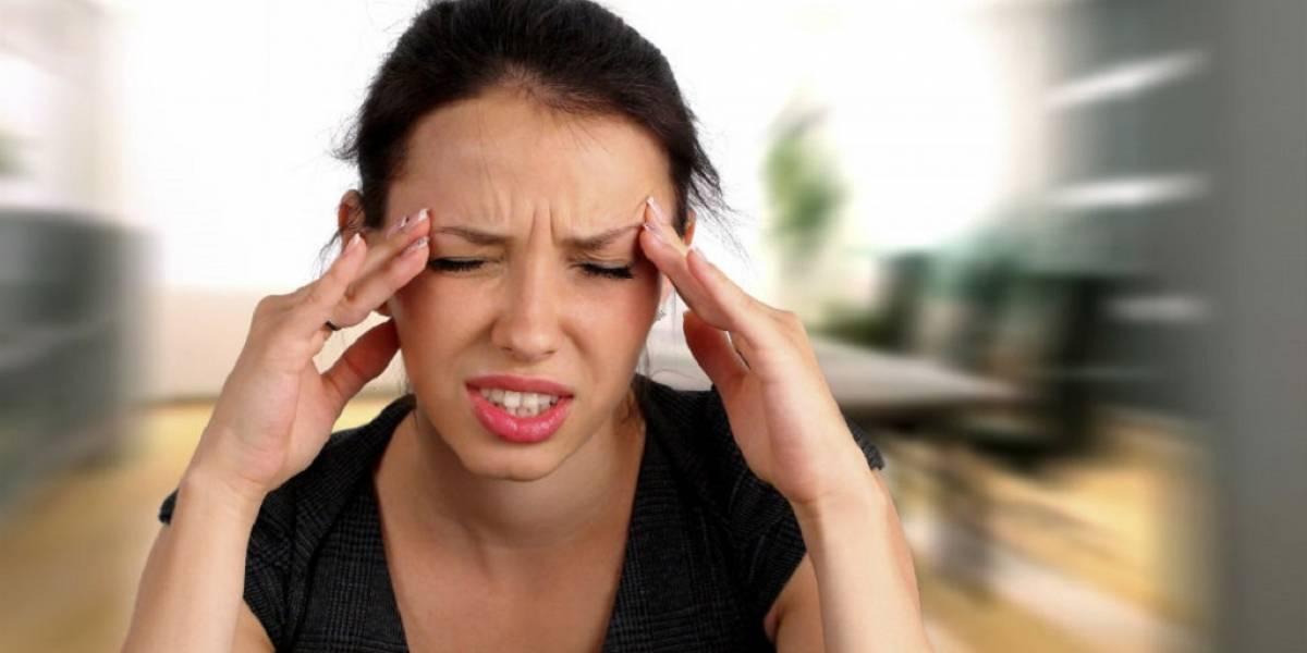 Universidad de Toronto publica video de ataque cerebral (AVC) mientras ocurre