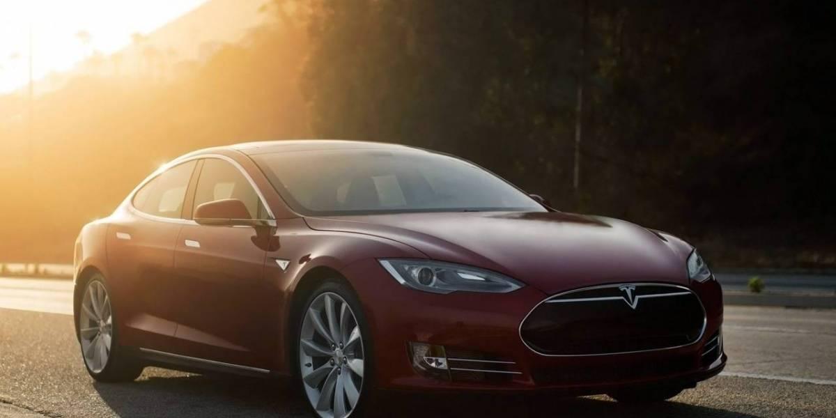 Tesla dejará de producir su automóvil más accesible