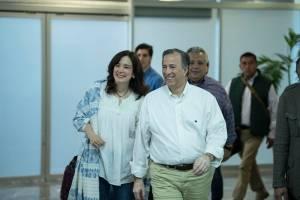 https://www.publimetro.com.mx/mx/michoacan/2018/01/21/dos-presidenciables-esta-semana-michoacan.html