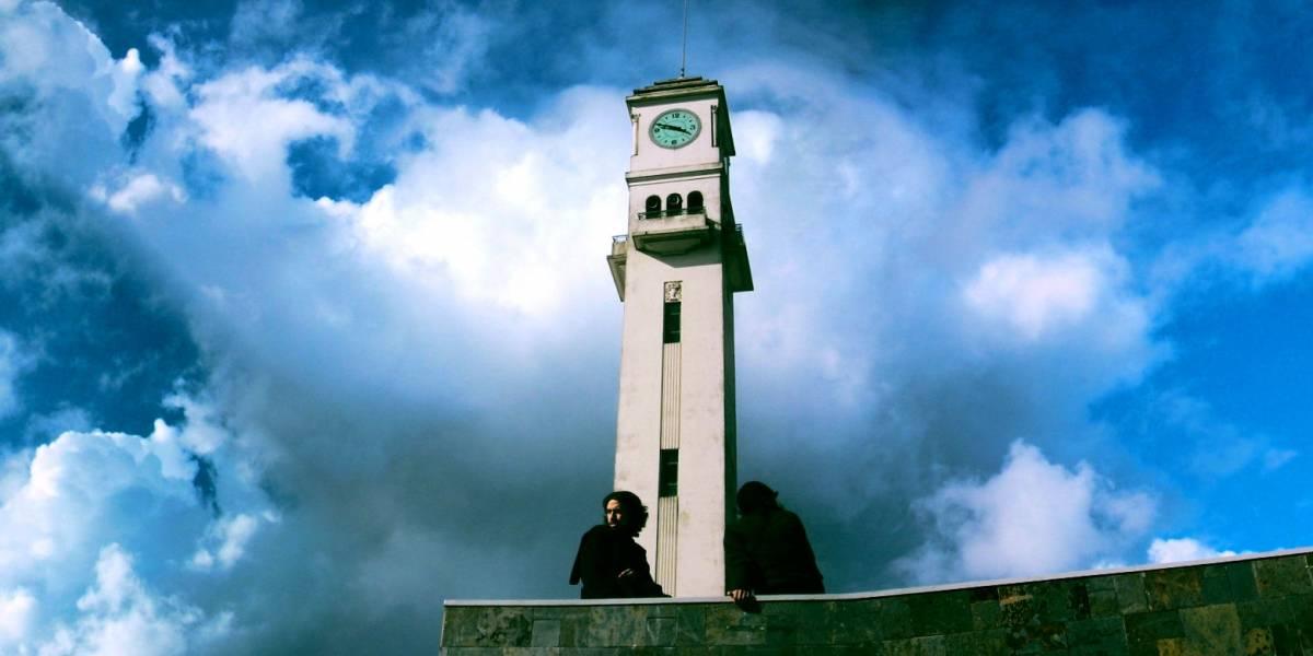 Se termina el cambio de hora en Chile y el horario de verano regirá todo el año