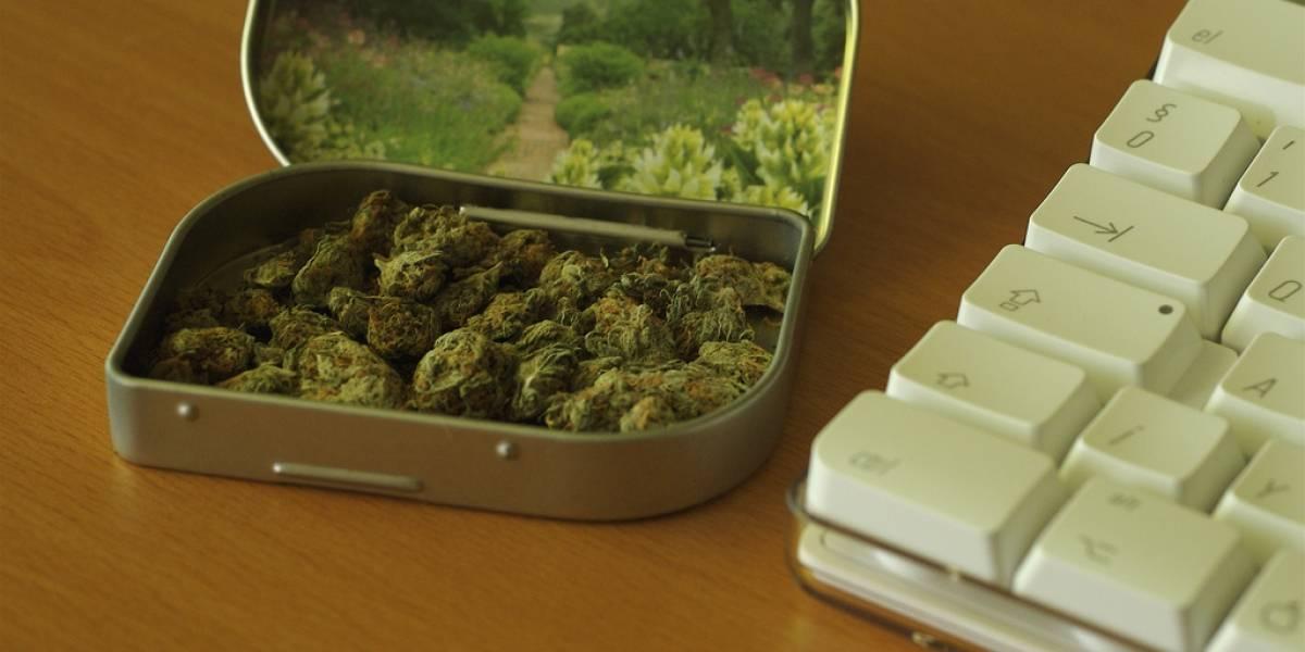 FBI deberá flexibilizar sus políticas anti-marihuana para poder contratar hackers