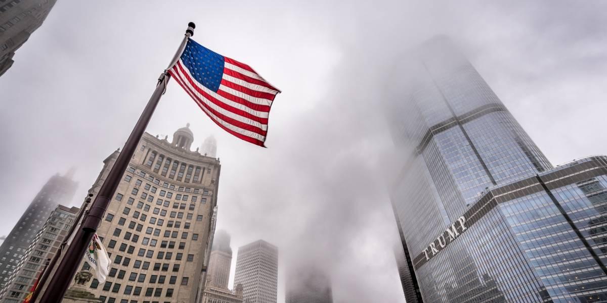 Estados Unidos aprueba ley para proteger a usuarios que califiquen negativamente a empresas