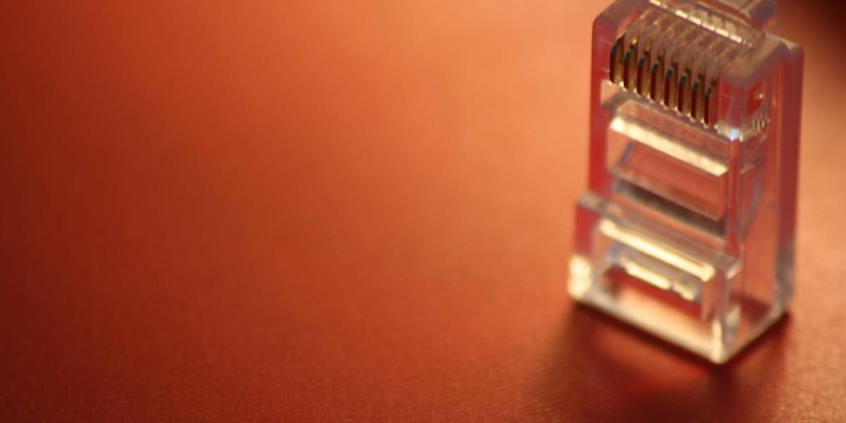 La FCC defiende su propuesta sobre neutralidad de la red