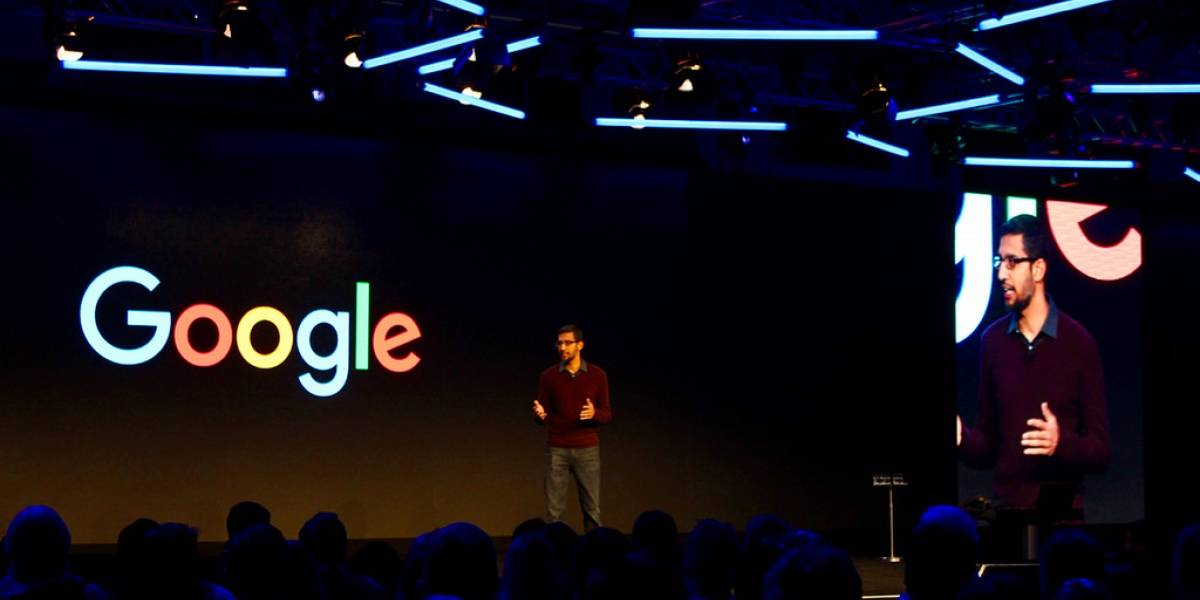 Google amplía función de noticias verificadas hacia Latinoamérica