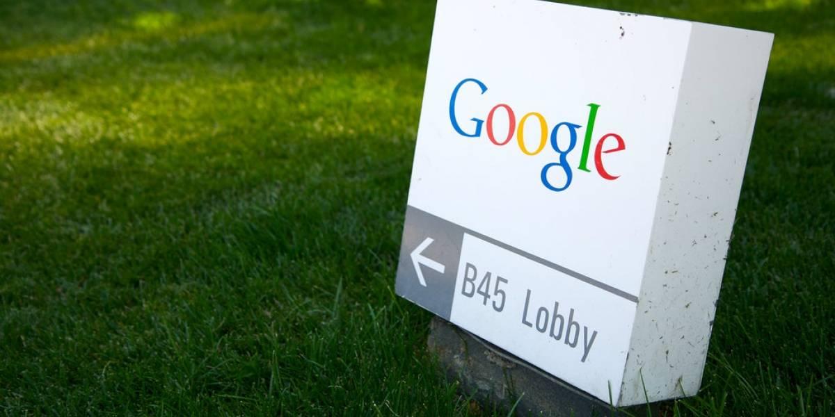 Google entregó al gobierno de EE.UU. datos de periodistas que trabajaban en WikiLeaks