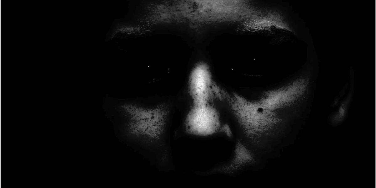 Científicos desarrollaron sistema de reconocimiento facial que funciona en la oscuridad