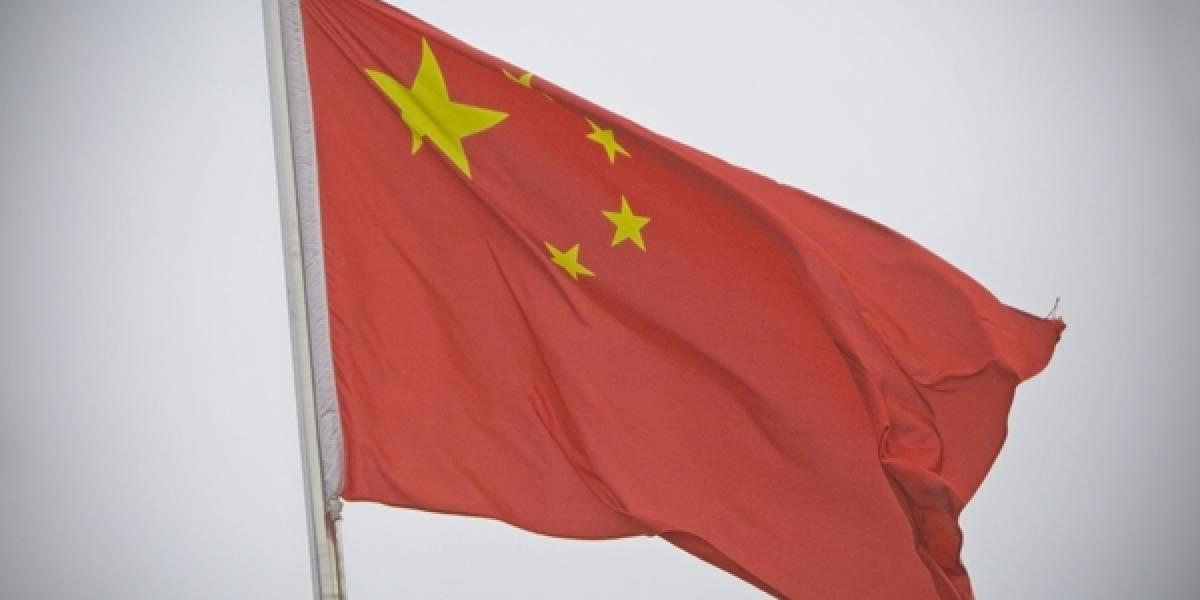 Debido al Mundial de Atletismo, China levanta la censura de Internet