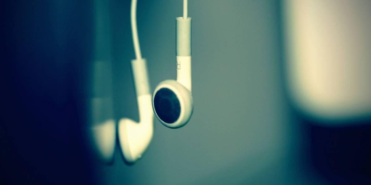 Se vale copiar: músicos que permiten la difusión libre de su obra