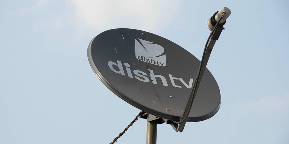Compañía de televisión satelital Dish aceptará bitcoins como forma de pago