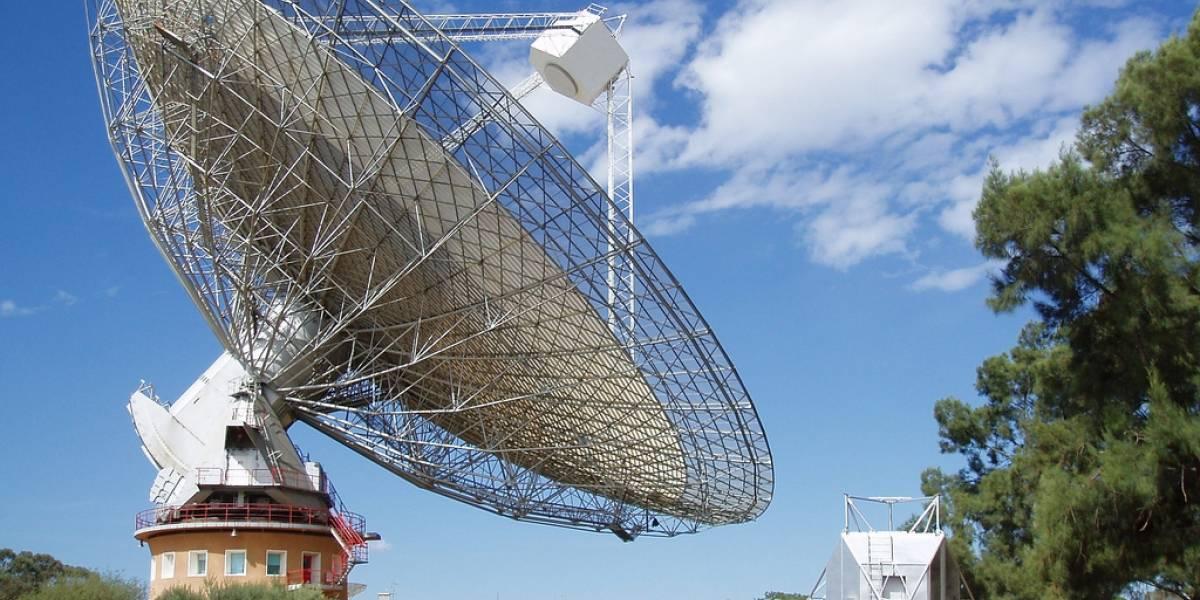 Yuri Milner invertirá 100 millones de dólares para buscar vida extraterrestre