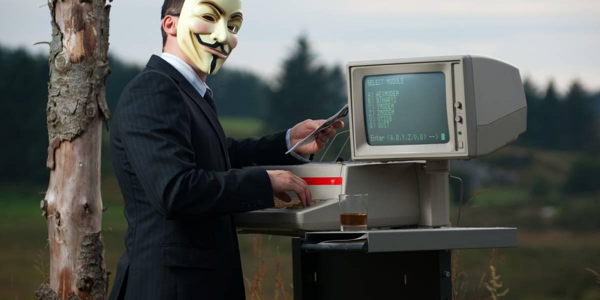 Rusia declara ilegal el blogging anónimo