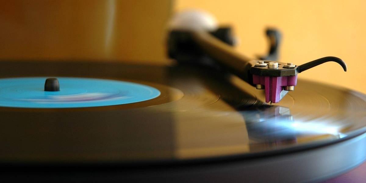 Amazon ofrecerá servicio de música por streaming para sus clientes Prime