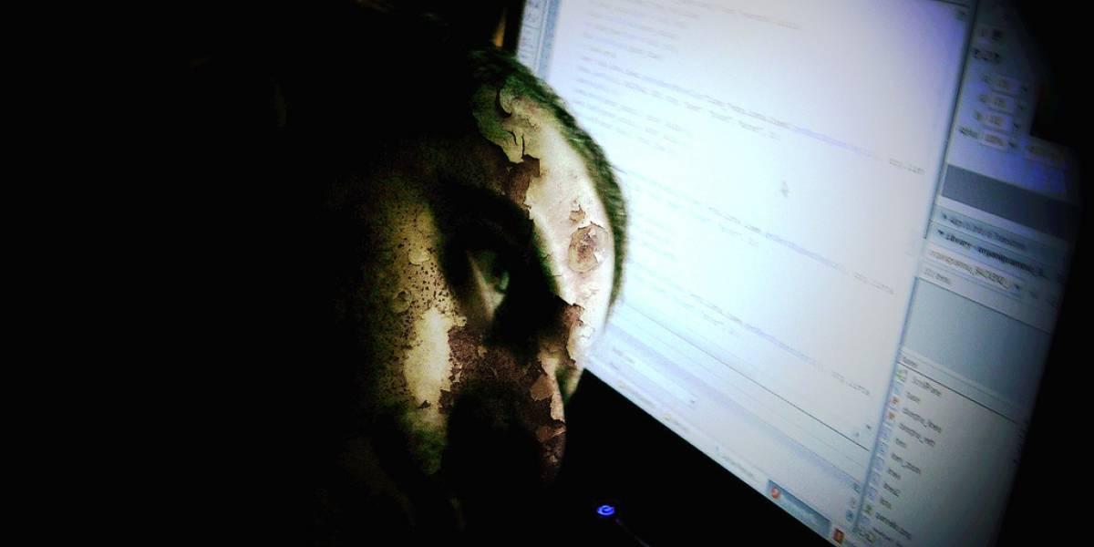 SourceForge está autoasignándose la autoría de programas libres para insertarles adware