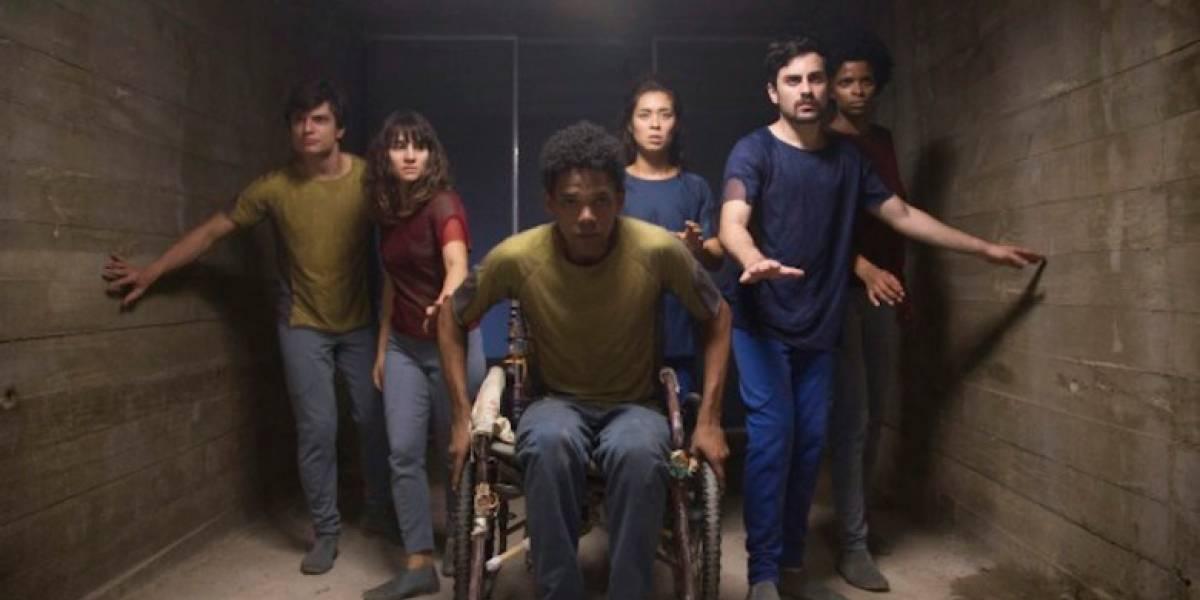 Netflix se prepara para añadir más producciones originales latinoamericanas