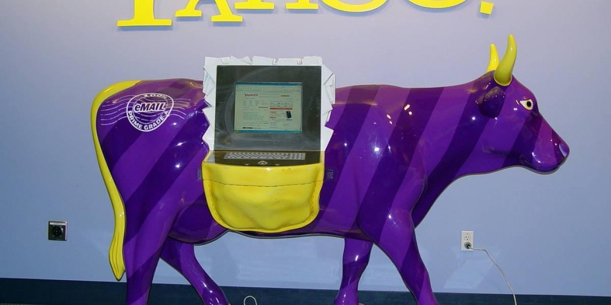 """Yahoo ahora ignorará la función """"no rastrear"""" de los navegadores"""