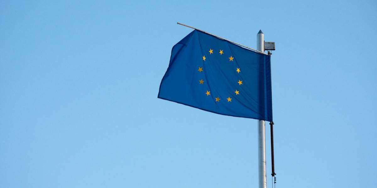 Unión Europea planea instalar ocho mil redes Wi-Fi en todo su continente para 2020