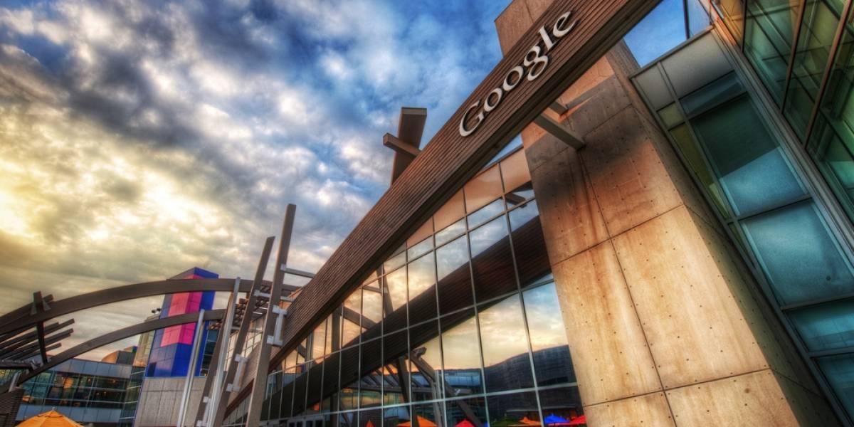 Google Talk dejará de funcionar en junio