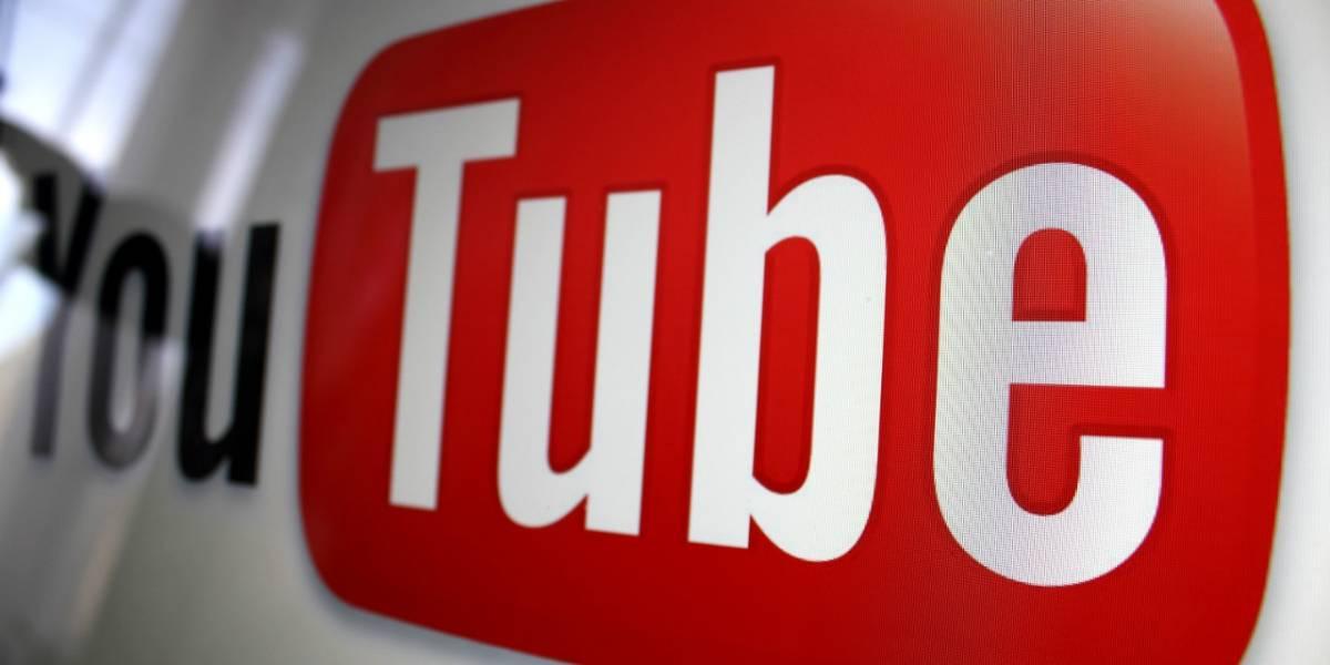 Tribunal turco da marcha atrás al bloqueo de YouTube