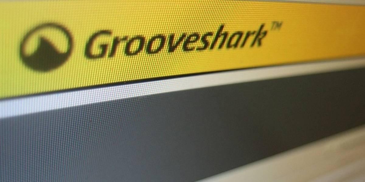 La demanda de Universal contra Grooveshark podría llegar a ser de más de US$17 mil millones
