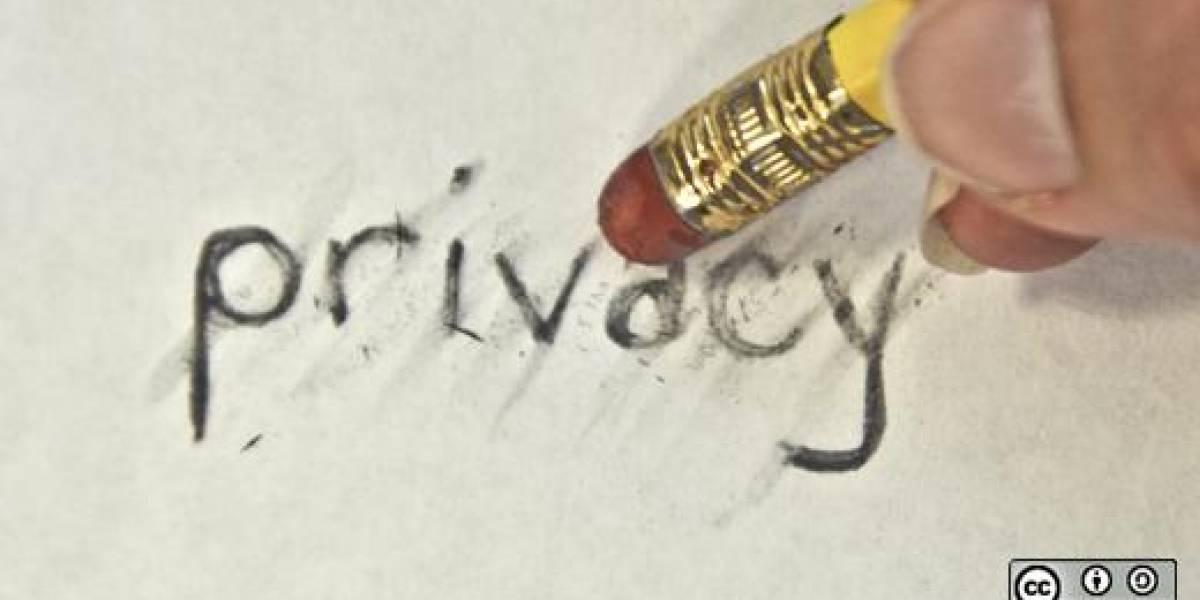 EFF, AdBlock y DuckDuckGo lanzan nuevo estándar para no realizar seguimiento en Internet