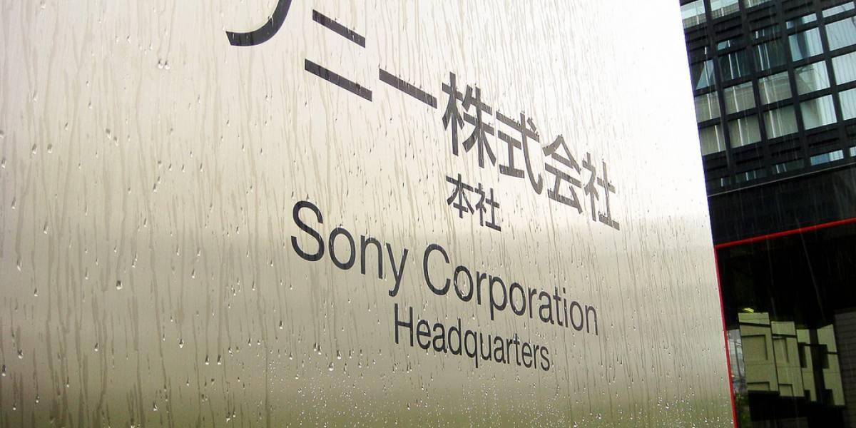 Sony advierte a sus inversionistas que perderá millones debido al Blu-ray
