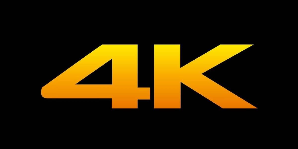 TotalPlay anuncia el primer servicio 4K en México