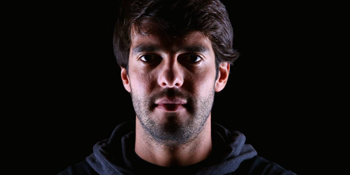 Kaká dice que aceptó invitación de Barcelona SC por comentarios de Ronaldinho