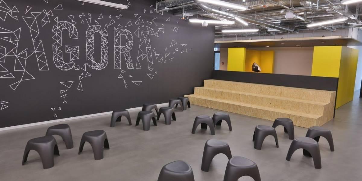 Wayra abre convocatoria para Academias de Europa y Latinoamérica