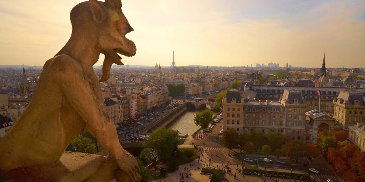 Franceses ya no tendrán que responder correos electrónicos fuera de la jornada laboral