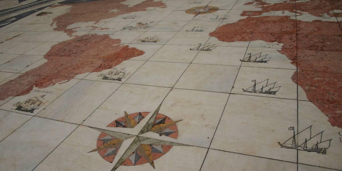 Reino Unido pide terminar con oferta de contenidos geolocalizados, pero sólo en Europa