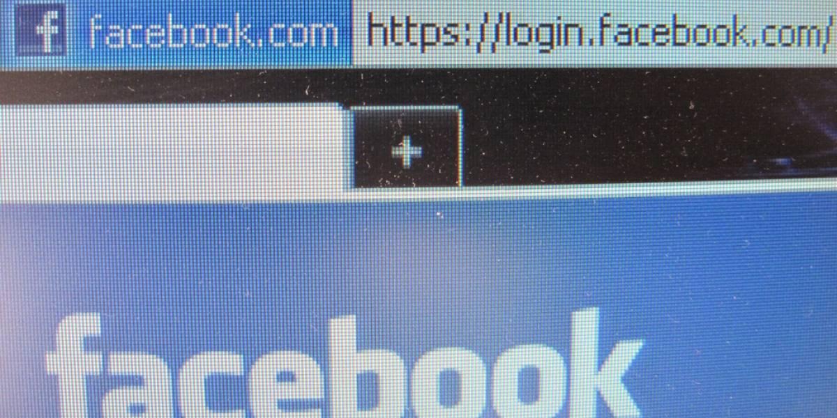 Estudiantes de Illinois deberán dar sus contraseñas de redes sociales si cometen ciberbullying