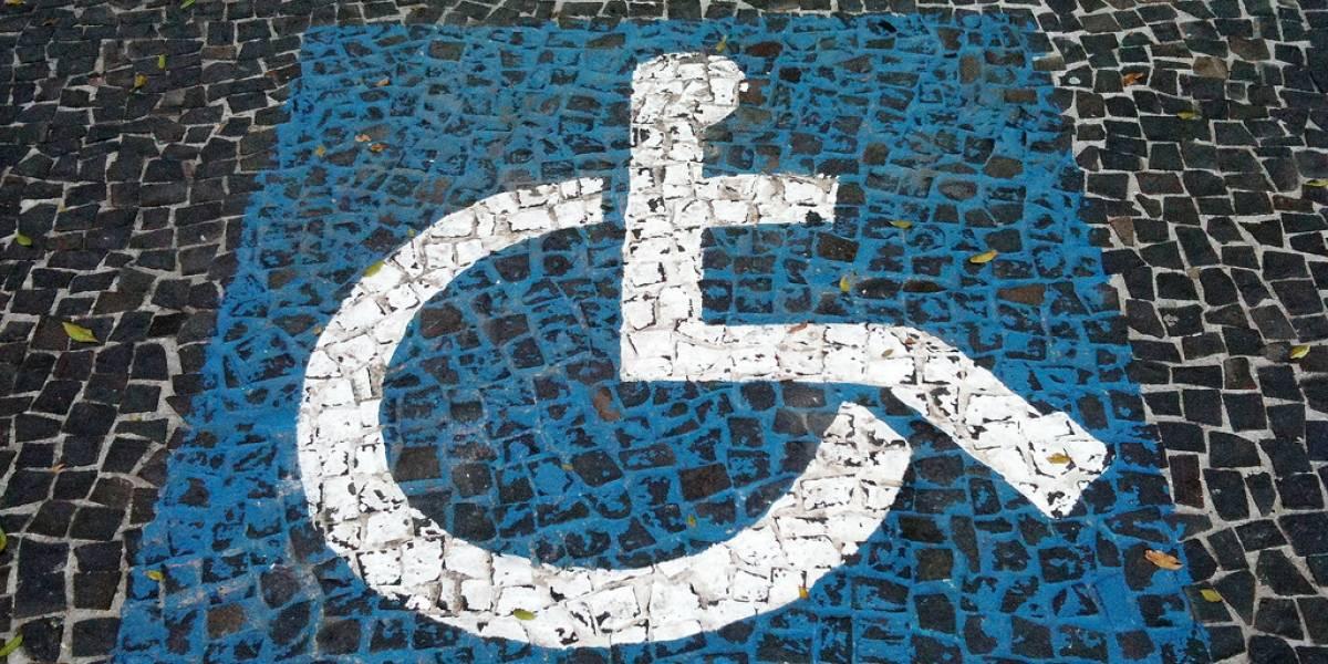 Uber no cumple con las leyes sobre personas con discapacidad