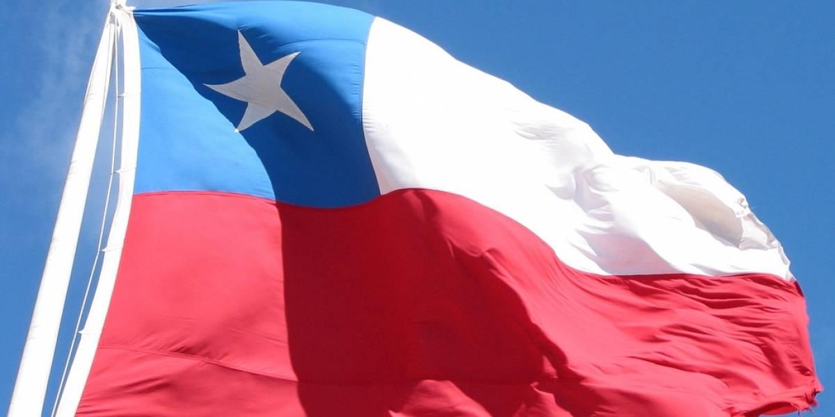 Texas quiere que su gente deje de ocupar el emoji de Chile para referirse a ellos